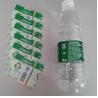 PVC Water Bottle Shrink Sleeve Labels For Detergent Bottle Packaging for sale