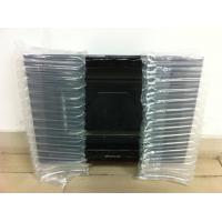 China Biodegradable Mailing Bags andAir Pillow Filling Bags    226x200x332mm for sale