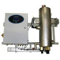 Wholesale SIL -15 sterilisation and disinfection   Silver Ion Sterilizer For Vessel from china suppliers