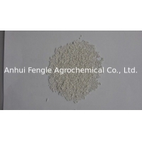 Wholesale 95% TC CAS No 71283-80-2 Fenoxaprop P Ethyl Powder from china suppliers