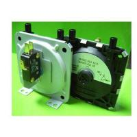 Best Gas Differential Pressure Switch wholesale