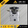 PC220-7  PC300-7 PPC valve 702-16-01861 for sale