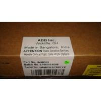 Wholesale ABB 07AB200-CPU. from china suppliers