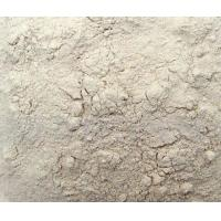 Wholesale High Alumina Cement low cement castable Powder for Kiln / Furnace Constrction from china suppliers