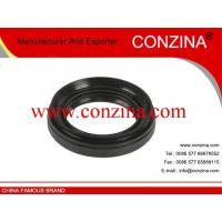 Wholesale mitsubishi lancer oil seal material CR oem MD755552 good sealability from china suppliers