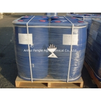 Wholesale Clomazone 96%Tc with Good Effective from china suppliers