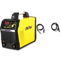 Best Single PCB IGBT Inverter Welder Single Phase Welding Machine ARC-200D wholesale