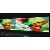 Wholesale UHD P1.56 Ultra-Thin Aluminal Indoor LED Display, 400X300mm Cabinet,ariseled.com,270400 from china suppliers