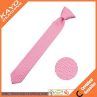 China [OEM]2014 Factory wholesale knitted necktie manufacturer for sale