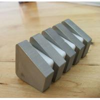 China High Temperature SmCo Magnet on sale