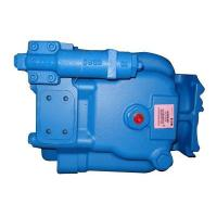 Wholesale PVBQA20-RS-20-CC-11-PRC Variable piston pumps PVB Series Original import from china suppliers