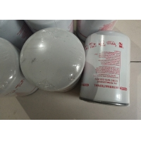 Wholesale 3um Precision HYDAC 0080MG020BN Spin On Oil Filter from china suppliers