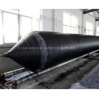 Wholesale Marine Rubber Airbag for Ship launching from china suppliers