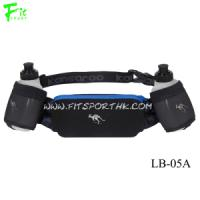 Wholesale Running Pouch (LB-05A) from china suppliers