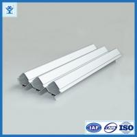 China Anodized Aluminium Frame for Air Conditioner on sale