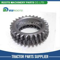popular belarus T-25 gear for tractor spare parts