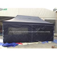 Wholesale Custom Inflatable Folding Tent For Outdoor Camping N Advertising Activities from china suppliers