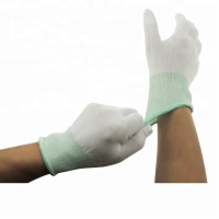 Wholesale Class 100 ESD Gloves from china suppliers