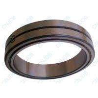 Wholesale High Speed Full Complement Cylindrical Roller Bearings Double Row Spindle Bearing from china suppliers