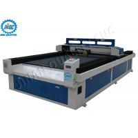 China CO2 Laser Cutting Engraving Machine With Rotary For Stone Wood Glass Engraving on sale