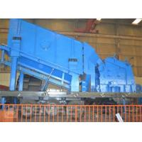 Wholesale High quality portable Impact Crusher for rock crushing from china suppliers