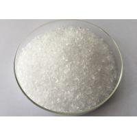 Wholesale Cas 7783-40-6 Coating Particles / Magnesium Fluoride Crystal 99.99% Purity from china suppliers