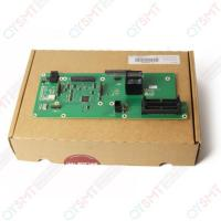Wholesale SIEMENS-PCB-030555168075 from china suppliers
