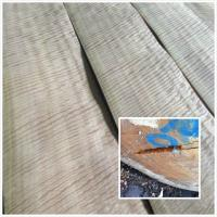 Wholesale Figure Eucalyptus Natural Wood Veneer from china suppliers