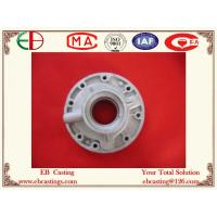 Wholesale Al Castings with Gravity Process With AP601 EB9008 from china suppliers