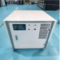 Wholesale Emergency Rescue 80KWh 500W Aluminum Air Battery from china suppliers