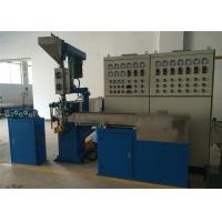 Wholesale High Performance PE Plastic Cable Production Line With Main Control Cabinet from china suppliers