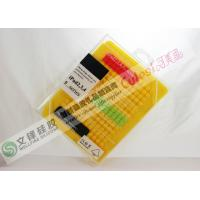 Customize silicone cover for ipad2 with screen cover factory from china for sale