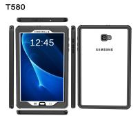 Wholesale Shockproof Samsung Galaxy Tab A 10.1 Case , Snowproof Tablet Protective Covers from china suppliers