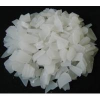 Wholesale aluminum sulphate from china suppliers