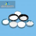 China CAS 7757 79 1 Potassium Nitrate 99.9% for sale
