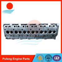 Wholesale NISSAN forklift/Pick up/Civilan TD42 cylinder head 11039-06J00 11039-63T02 from china suppliers