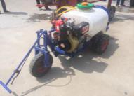 Wholesale AGRO SPRAYER from china suppliers