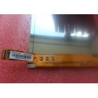 Best ED060SC7(LF)NH pear white whith front-light for kindel ebook repair wholesale
