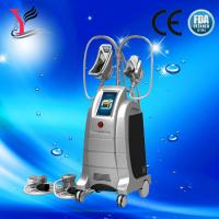 Best Cryo Slimming Machine, Body Sculping Equipment For Tighten Skin, Cryotherapy machine wholesale