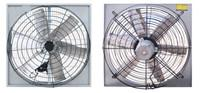 Wholesale hanging fan from china suppliers