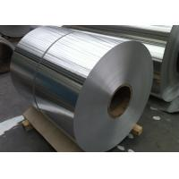 Wholesale Brazing Aluminium Auto Radiator Heat Exchangers Fin Foil Cladding Alloy from china suppliers