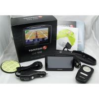 Wholesale TomTom GO 930 TOMTOM GPS&Garmin GPS from china suppliers
