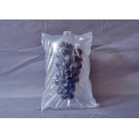 Wholesale 43cm Length 0.07mm Inflatable Air Packaging For Fruits from china suppliers