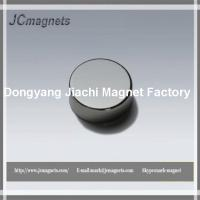 China High Performance Sintered Disc NdFeb n52 neodymium magnet,n50 neodymium magnet,neodymium magnets price for sale
