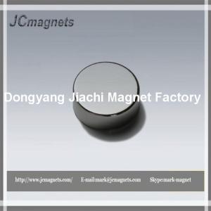 High Performance Sintered Disc NdFeb n52 neodymium magnet,n50 neodymium magnet,neodymium magnets price