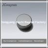 High Performance Sintered Disc NdFeb n52 neodymium magnet,n50 neodymium magnet,neodymium magnets price for sale