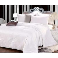 Wholesale China Customized High Quality Silk Bed Duvet Inner silk quilt from china suppliers