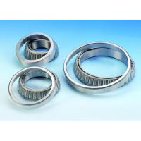 Wholesale Steel Double Row Single Row Tapered Roller Bearings Z1 Z2 Z3 ZV1 ZV2 ZV3 Level from china suppliers