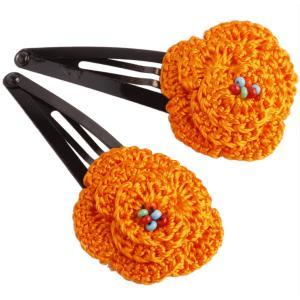 China latest fashion hair ornament crystal hair clips, hair pins, hair barrette on sale