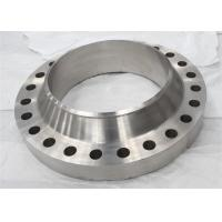 China SO BL SW TH LJ WN Welding Flange Inconel 926 Alloy 926 N08926 1.4529 on sale
